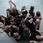 <b>Cherbourg : découvrez toute la programmation culturelle du festival Femmes dans la ville</b>