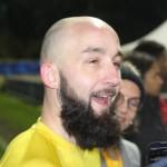 <b>VIDEOS. Les premières réactions après la victoire de l&#039;AS Vitré contre Lyon Duchère</b>