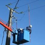 <b>Electricité : des coupures de courant prévues dans la région de Loudéac (Côtes-d&#039;Armor)</b>