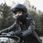<b>Moto : les femmes représentent 30% des candidats au permis A</b>