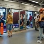 <b>Toulouse : entre mai et octobre, la ligne A du métro va s&#039;arrêter beaucoup plus tôt certains so...</b>
