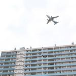 <b>Aéroport Toulouse-Blagnac : davantage de nuisances aériennes avec l&#039;implantation de Ryanair ?</b>