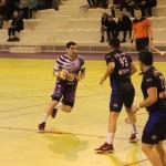 <b>Handball N3. Loudéac accueille Grand-Quevilly pour faire le trou</b>