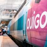 <b>Transports : une ligne Toulouse - Paris à petits prix va être lancée par la SNCF cet été</b>