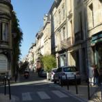 <b>Bordeaux : une appli pour se garer près de chez soi</b>