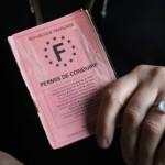 <b>Près de Nancy, une ville propose le permis de conduire à 200 euros pour des 18-25 ans</b>