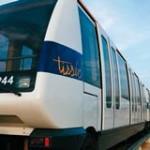 <b>3e ligne de métro : Pas avant 2027 et des tarifs qui vont augmenter fortement</b>