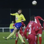 <b>Sports : Les résultats du week-end</b>