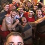 <b>Fédérale 2. US Casteljaloux: un miracle à Lourdes</b>