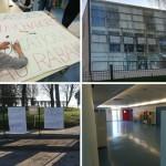 <b>Opération collège mort à Beaucamps-le-Vieux jusqu&#039;au vendredi 1er mars</b>