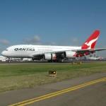 <b>Toulouse : une compagnie australienne annule sa commande de huit Airbus A380</b>