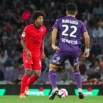 <b>Le TFC pas payé à Monaco</b>