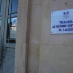 <b>Après un accident mortel près de Lisieux, elle n'a pas respecté la suspension de permis</b>