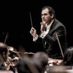 <b>La Damnation de Faust d'Hector Berlioz en ouverture des Musicales franco-russes</b>