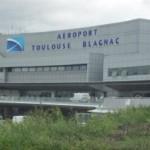 <b>Les nouveaux actionnaires de l'aéroport de Toulouse-Blagnac dans la dernière ligne droite</b>