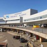 <b>La vente des parts de l'aéroport Toulouse-Blagnac bloquée par la justice ?</b>