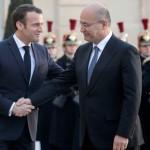 <b>Syrie : 13 djihadistes français remis à l&#039;Irak seront jugés selon la loi irakienne</b>