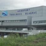<b>Vente aéroport de Toulouse-Blagnac : Un collectif demande le remboursement des dividendes à l'action...</b>