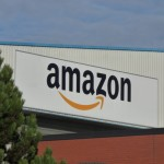 <b>Amazon bientôt à Metz : le projet est-il menacé ? Des recours déposés par des habitants</b>