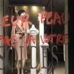 <b>Lille. Cinq militants antispécistes placés en garde à vue</b>