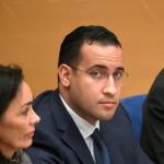 <b>Affaire Benalla : la commission d'enquête du Sénat demande des poursuites judiciaires</b>