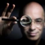 <b>Rencontrez Bernard Werber à la FNAC Toulouse ce vendredi !</b>