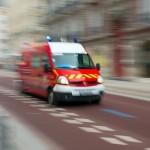 <b>Près de Nantes, un enfant de 10ans perd le contrôle d'un quad et se blesse</b>