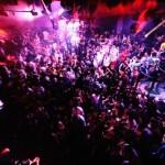 <b>Toulouse : une nouvelle boîte de nuit va ouvrir ses portes, avec soirée de lancement gratuite</b>