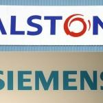 <b>Siemens-Alstom : Bruxelles s'apprête à dire non à la création d'un géant du rail</b>