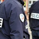 <b>Saint-Nazaire : interpellé pour des appels au meurtre d'un policier</b>