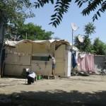 <b>Canéjan : un homme tué dans un campement de Roms, un suspect interpellé en Sud-Gironde</b>