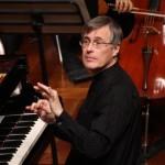 <b>Christian Zacharias, chef et soliste de l'Orchestre national du Capitole</b>