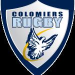 <b>Pro D2 : Match décisif pour Colomiers face à Bourg-en-Bresse ce vendredi !</b>