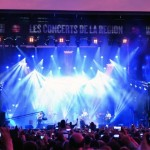 <b>VIDÉOS. Concerts de l'Armada de Rouen 2019: on connaît les 17 premiers artistes programmés</b>
