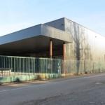 <b>L'agglomération de Lons-le-Saunier ouvrira son Campus numérique avant la fin de l'année</b>