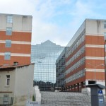 <b>Conseil départemental : le budget 2019 augmente, pas les impôts</b>