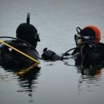 <b>Hautes-Pyrénées : un corps sans vie retrouvé immergé dans un canal</b>
