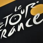 <b>Le Tour de France 2021 partira du Danemark</b>