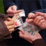 <b>Hausse du trafic de stupéfiants à Aurillac : la justice et la mairie main dans la main</b>