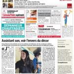 <b>Les offres d&#039;emploi de la semaine dans le Val-d&#039;Oise</b>