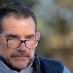 <b>Vidéo. Le père de Louis Fajfrowski : L'accident dramatique est arrivé, et voilà, ça s'arrête...</b>