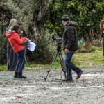 <b>Envie de passer à la TV ? TF1 recherche des figurants pour une nouvelle série tournée en Occitanie</b>