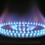 <b>Fuite de gaz en cours à la Ferté-sous-Jouarre : quatre rues impactées</b>