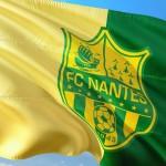 <b>FC Nantes : Waldemar Kita, le président du club, visé par une enquête pour fraude fiscale</b>