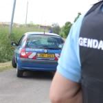 <b>Gironde : 500 litres de carburant volés sur des engins de chantier à Fargues</b>