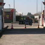 <b>Les Gilets jaunes du centre-Manche toujours mobilisés pour l&#039;acte XV</b>