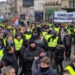 <b>Acte XV des Gilets jaunes en Lorraine : à quoi faut-il s&#039;attendre ce samedi ?</b>