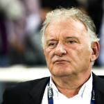 <b>Top 14. Énorme coup de gueule du président de Pau, Bernard Pontneau, qui dézingue ses joueurs</b>