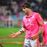 <b>Transferts. Montpellier intéressé par le Parisien Alexandre Flanquart ?</b>