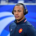 <b>XV de France. Si les anciens joueurs prennent plaisir à nous critiquer, tant mieux pour eux…</b>